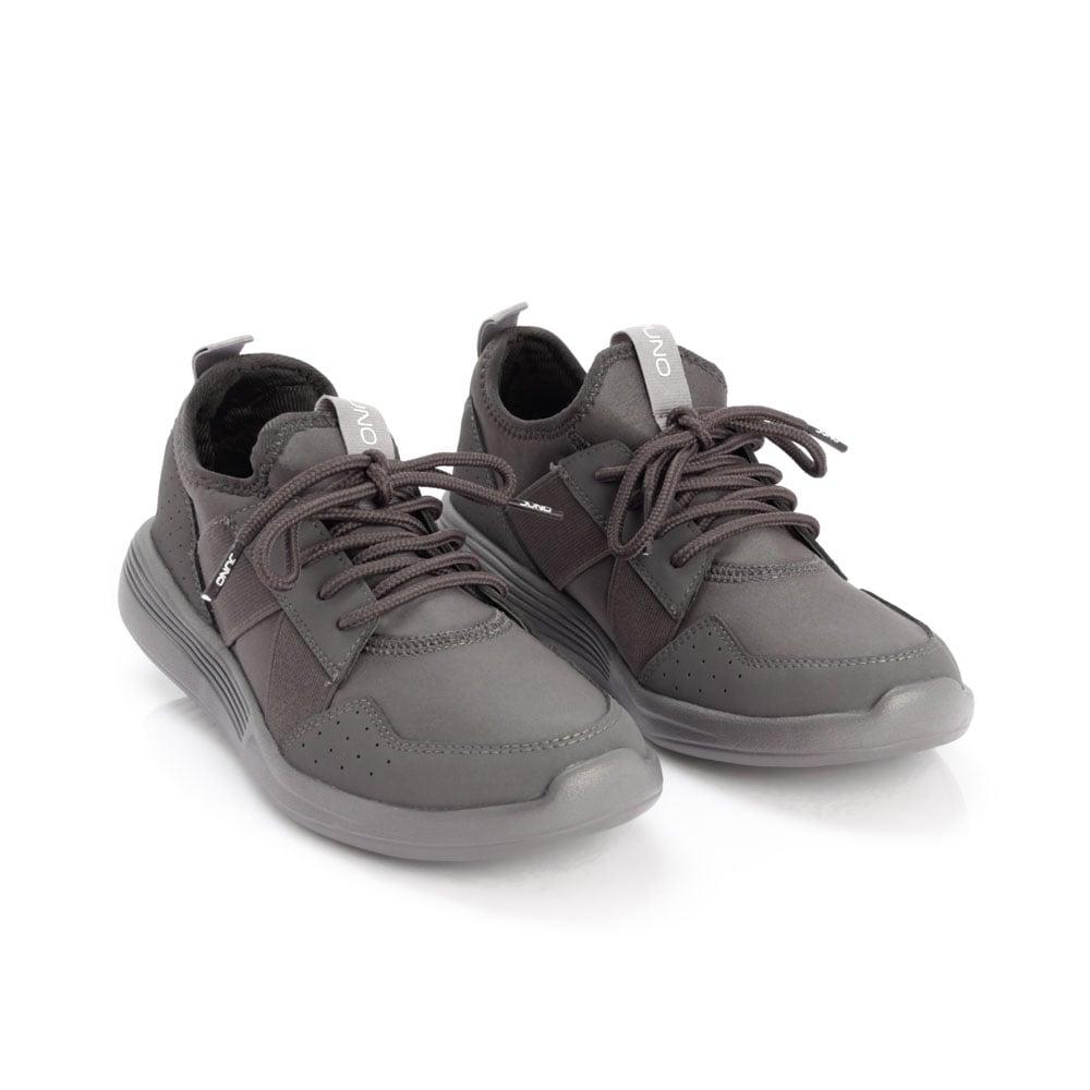 Juno Sneakers Active Model TT03016 - Mesh Basic