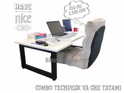 COMBO T OFFICE