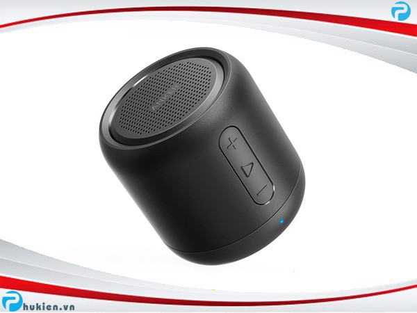 Loa Bluetooth Anker SoundCore Mini - A3101