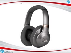 Tai Nghe Bluetooth JBL Everest 710