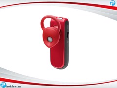 Tai nghe bluetooth Jabra Classic - Red