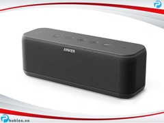 Loa Anker bluetooth SoundCore Boost 20w - đen