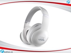 Tai nghe JBL Everest 700BT