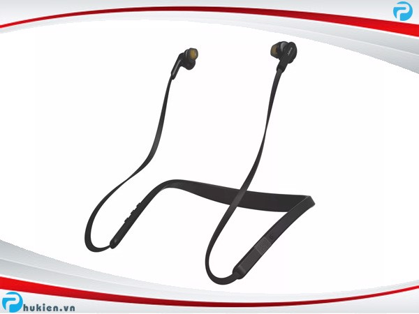 Tai nghe bluetooth Jabra Elite 25e