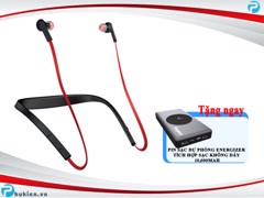 Tai nghe bluetooth Jabra Halo Smart - Red