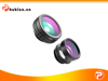 Camera Lens Aukey 3 in 1 (Wide-Macro-Fish Eye)