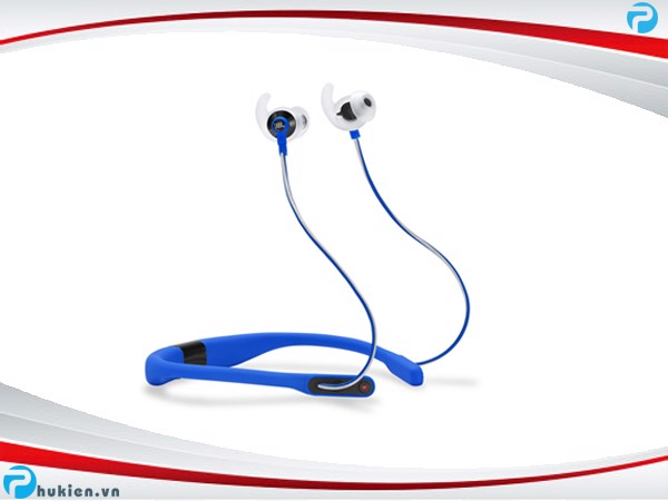 TAI NGHE BLUETOOTH JBL REFLECT FIT