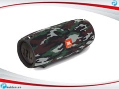 LOA BLUETOOTH JBL XTREME Special Edition