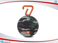 LOA BLUETOOTH JBL CLIP2 Special Edition
