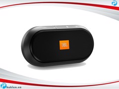 LOA BLUETOOTH JBL TRIP