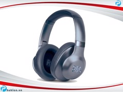 TAI NGHE BLUETOOTH JBL EVEREST ELITE 750NC