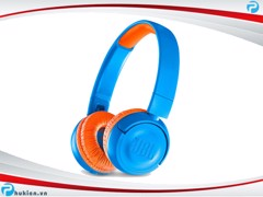 TAI NGHE BLUETOOTH JBL JR300BT