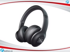 TAI NGHE BLUETOOTH JBL EVEREST ELITE 300