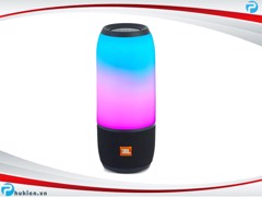 LOA BLUETOOTH JBL PULSE3