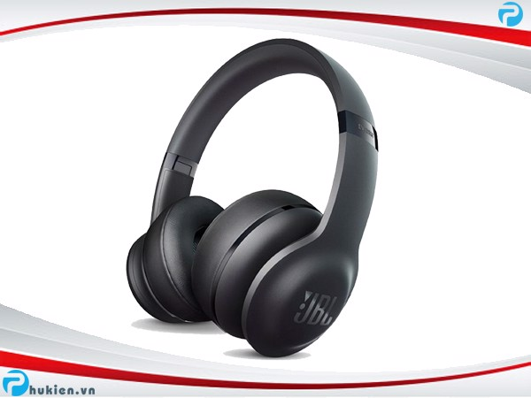 TAI NGHE BLUETOOTH JBL EVEREST 300BT