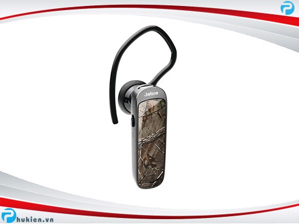 Tai nghe Jabra Mini Bluetooth Headset RealTree Outdoor Edition