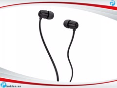Tai Nghe Skullcandy JIB IN-EAR W/O MIC