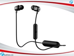 Tai Nghe Skullcandy LE35 BT