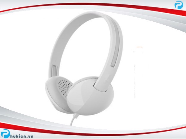 TAI NGHE SKULLCANDY ANTI ON-EAR W/ MIC 1