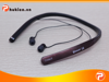 Tai nghe Bluetooth Croise.R PBH 200 - Dark Red