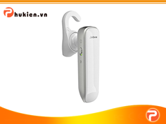 Tai nghe bluetooth Jabra Boost - White