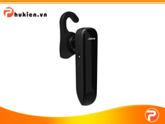 Tai nghe bluetooth Jabra Boost - Black