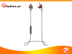 Tai nghe bluetooth Jabra Coach - Red