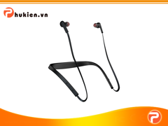 Tai nghe bluetooth Jabra Halo Smart - Black