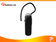 Tai nghe bluetooth Jabra Mini - Black