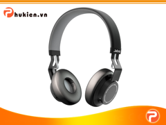 Tai nghe bluetooth Jabra Move - Coal