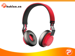 Tai nghe bluetooth Jabra Move - Red