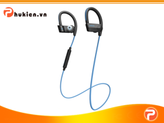 Tai nghe bluetooth Jabra Pace - Blue