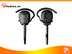 Tai nghe bluetooth Jabra Supreme - Black