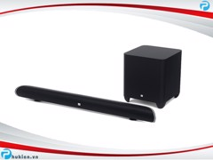 LOA BLUETOOTH JBL Cinema SB450/230