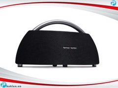 LOA HARMAN KARDON GO + PLAY mini