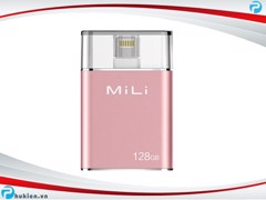 MILI IDATA FLASH DRIVE 128G