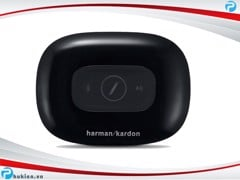 HARMAN KARDON ADAPT