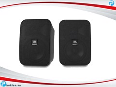 LOA BLUETOOTH JBL CONTROL X WIRELESS