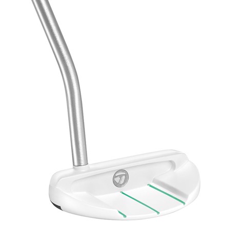Gậy Golf TaylorMade KALEA LADIES PUTTER