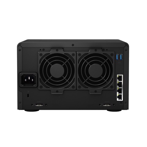 Synology DiskStation DS1517