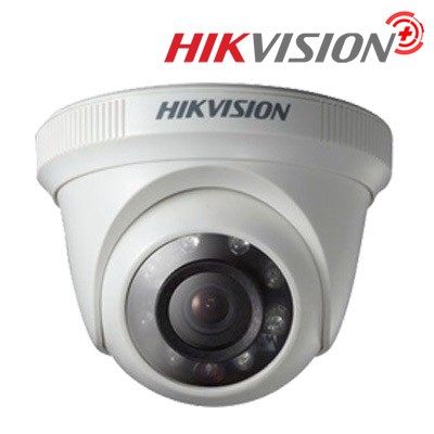 HKC-56C8T-I2L3P (HD-TVI 1MP, Gen 3.0)