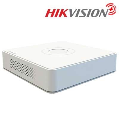 HKD-7108K1-S1N2 (HD-TVI 3MP, 8CH, 1HDD)