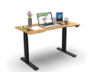 SMART TECHDESK