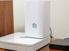 Apple Airport Extreme 6 Mới nhất - A1521 (ME918LL/A)