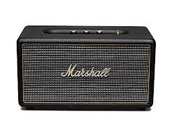 Loa Marshall Stanmore Bluetooth Speaker