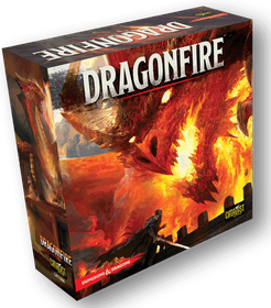 US - Dragonfire