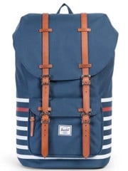 Herschel Little America Backpack 10014-01171-OS