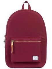 Herschel Settlement Backpack 10005-00746-OS