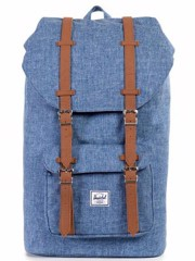 Herschel Little America Backpack 10014-00918-OS