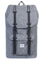 Herschel Little America Backpack 10014-00919-OS